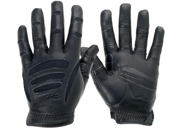 Keep Your Grip With The Best Driving Glove Bionic Gloves